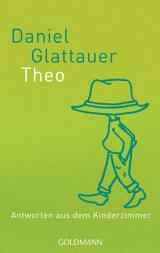 Cover-Bild Theo