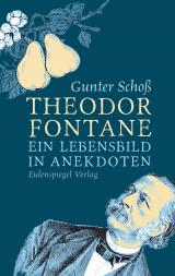 Cover-Bild Theodor Fontane
