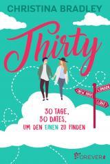 Cover-Bild Thirty