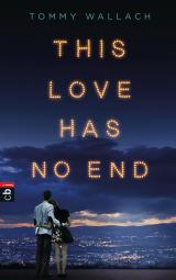 Cover-Bild This Love has no End