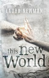 Cover-Bild This New World