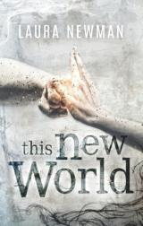 Cover-Bild This New World