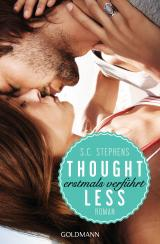 Cover-Bild Thoughtless