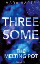 Cover-Bild THREESOME