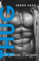 Cover-Bild Thug