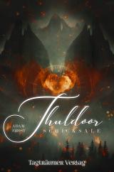 Cover-Bild Thuldoor