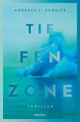 Cover-Bild Tiefenzone