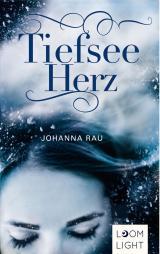 Cover-Bild Tiefseeherz