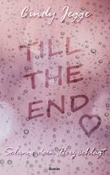Cover-Bild Till the end
