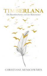 Cover-Bild Timberlana