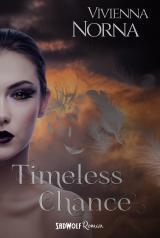 Cover-Bild Timeless Chance