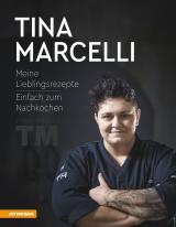 Cover-Bild Tina Marcelli