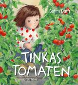 Cover-Bild Tinkas Tomaten
