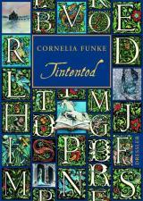 Cover-Bild Tintentod
