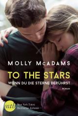 Cover-Bild To the Stars - Wenn du die Sterne berührst