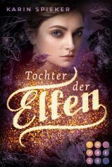 Cover-Bild Tochter der Elfen