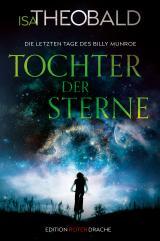 Cover-Bild Tochter der Sterne