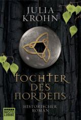 Cover-Bild Tochter des Nordens