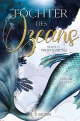 Cover-Bild Tochter des Ozeans