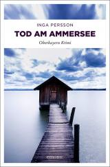 Cover-Bild Tod am Ammersee