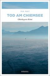 Cover-Bild Tod am Chiemsee