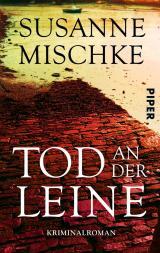 Cover-Bild Tod an der Leine