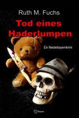 Cover-Bild Tod eines Haderlumpen