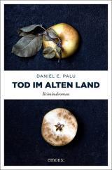 Cover-Bild Tod im Alten Land