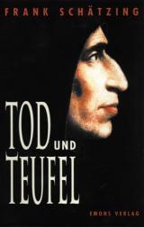 Cover-Bild Tod und Teufel Premium Edition Schmuckausgabe