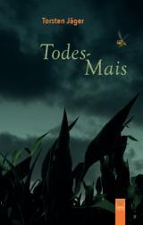 Cover-Bild Todes-Mais