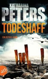 Cover-Bild Todeshaff