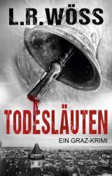 Cover-Bild Todesläuten