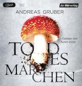 Cover-Bild Todesmärchen