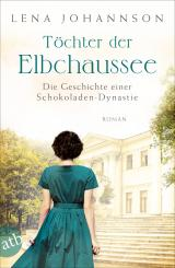 Cover-Bild Töchter der Elbchaussee