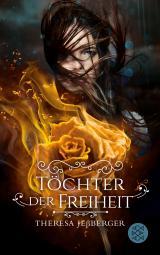 Cover-Bild Töchter der Freiheit