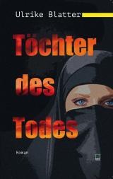 Cover-Bild Töchter des Todes