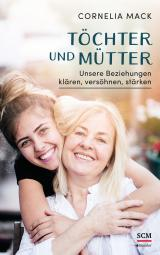 Cover-Bild Töchter und Mütter