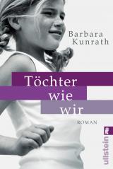 Cover-Bild Töchter wie wir