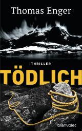 Cover-Bild Tödlich