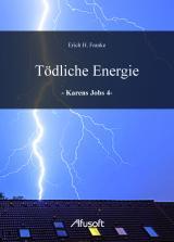Cover-Bild Tödliche Energie