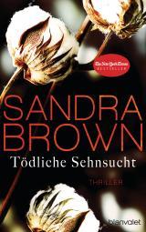 Cover-Bild Tödliche Sehnsucht