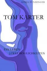 Cover-Bild Tom Karter