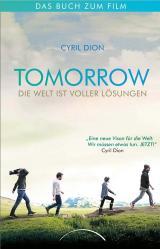 Cover-Bild Tomorrow - Die Welt ist voller Lösungen