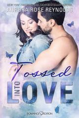 Cover-Bild Tossed Into Love