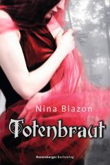 Cover-Bild Totenbraut