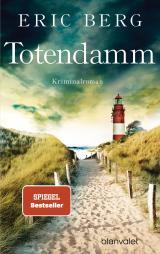 Cover-Bild Totendamm