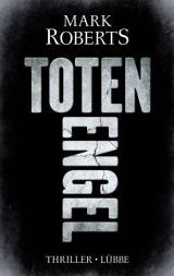 Cover-Bild Totenengel