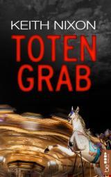 Cover-Bild Totengrab