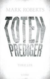 Cover-Bild Totenprediger