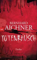 Cover-Bild Totenrausch